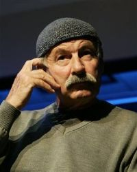 WEATHER REPORT CO-FOUNDER PASSES