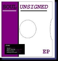UNSIGNED SOUL ...