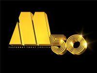 MOTOWN'S 50th...