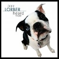 HEARING THINGS WITH JEFF LORBER
