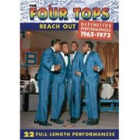 TOP TOPS' DVD