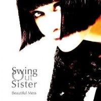 SWING OUT SISTER GO WEST ...