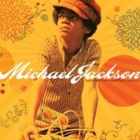 MJ ON MOTOWN ...