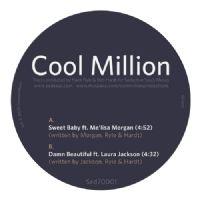 COOL MILLION AND MELI'SA