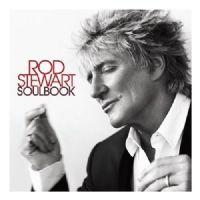 ROD'S ROOTS ....