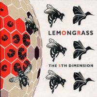 GRAZIN' IN THE LEMONGRASS