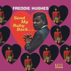 Freddie_Hughes