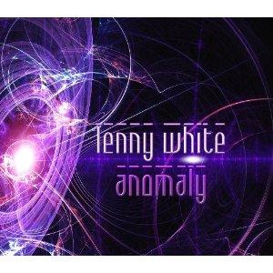 Lenny_anomaly