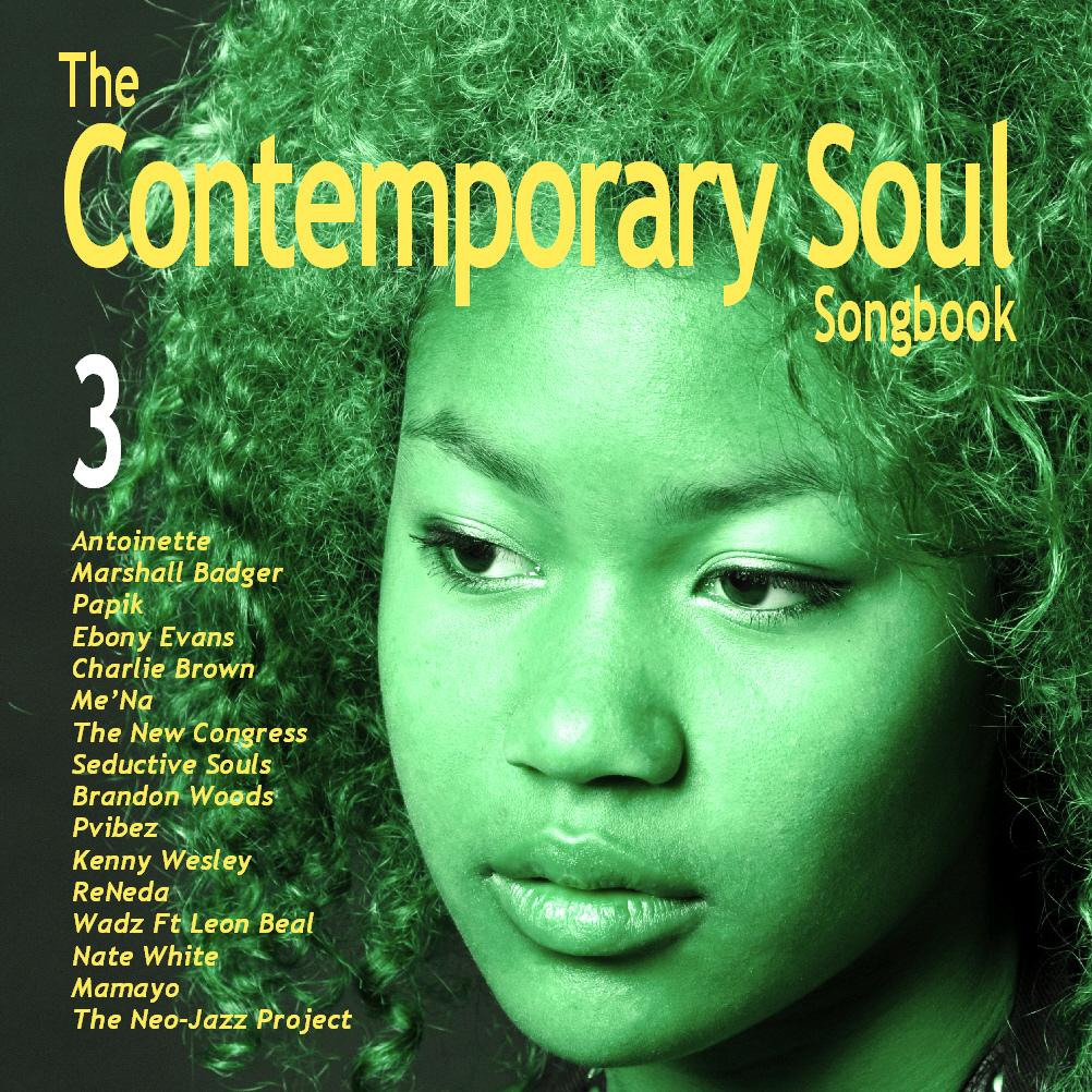 contemp_soul
