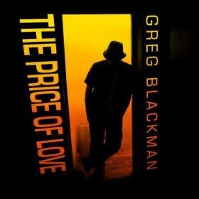 greg_blackman