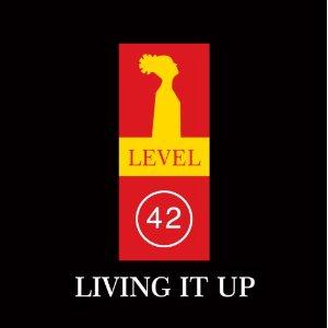 level_42