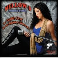 mellowd2