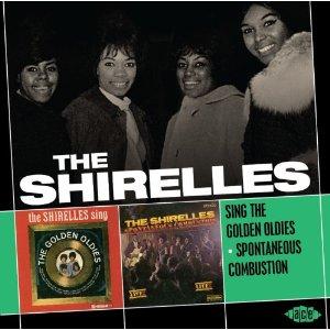 shirrels