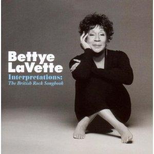 Bettye_lavette