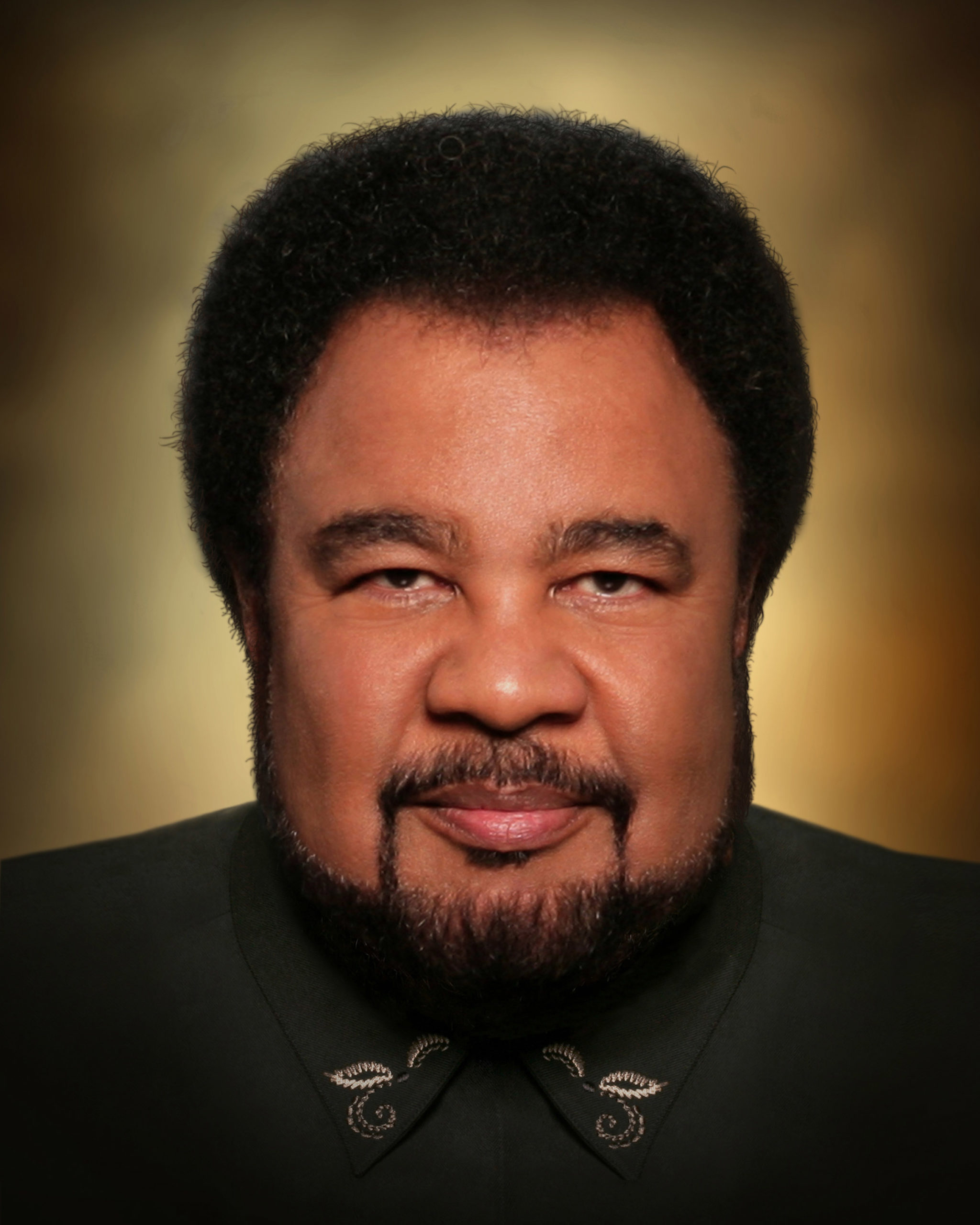 F_George_Duke_Photo_By_Bobby_Holland_8x10