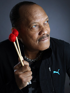 Roy-Ayers-Pic