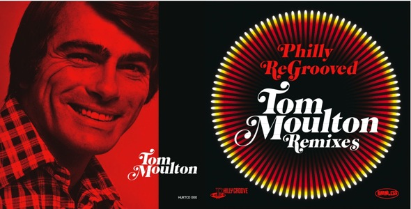 philly-re-grooved-tom-moulton-mixes