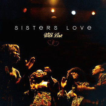 sisterslove_withlove_101b