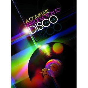 disco_pic
