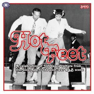 hot_feet