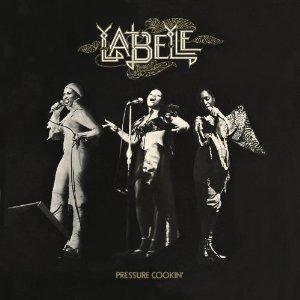 labelle_pressure