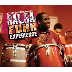 salsa_funk