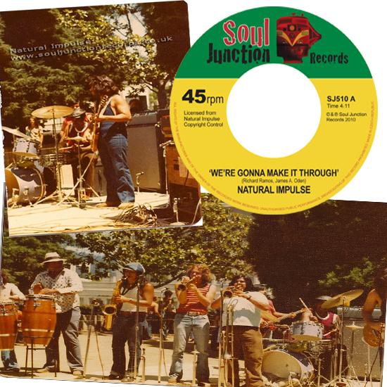 NaturalImpluse-PeoplesParkBerkeley1975