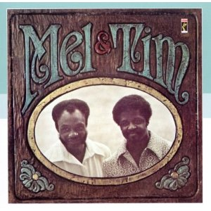 mel_and_tim