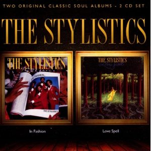 stylsitics
