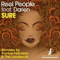 reel_people