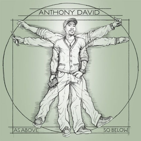 anthony-david-as-above-so-b
