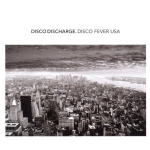 disoc_fever