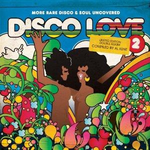 disoc_love