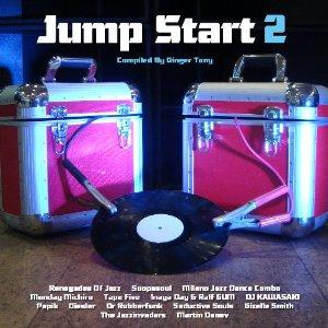 jump_start2