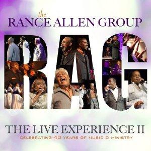 rance_allen_group