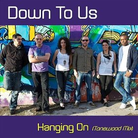DOWN_TO_US