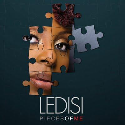 Ledisi_Pieces_of_Me