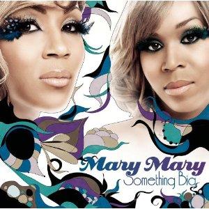 mary_mary