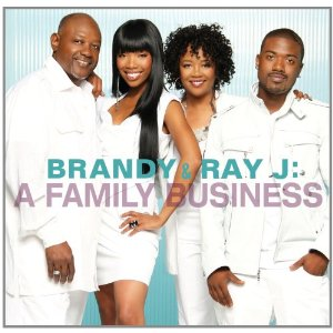 famikly_business
