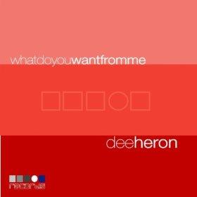 dee_heron