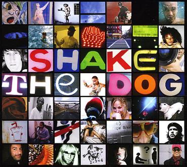shakethedog_shakethed_101b