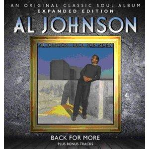 al_johnson