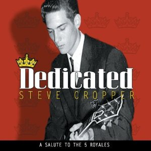 steve_cropper