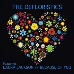 defloristics-300x300