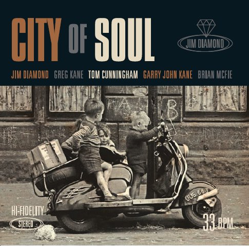 City_of_Soul_sleeve_artwork