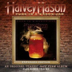 HARVEY_-_MASON_JAR