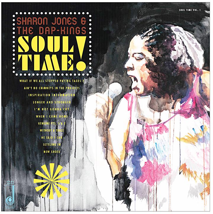 Soul-Time-LP-Front