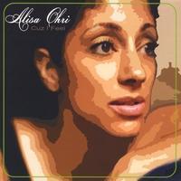 alisaohri_-_cuz_I_Feel_cd_art_work