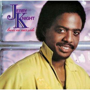 Jerry_Knight