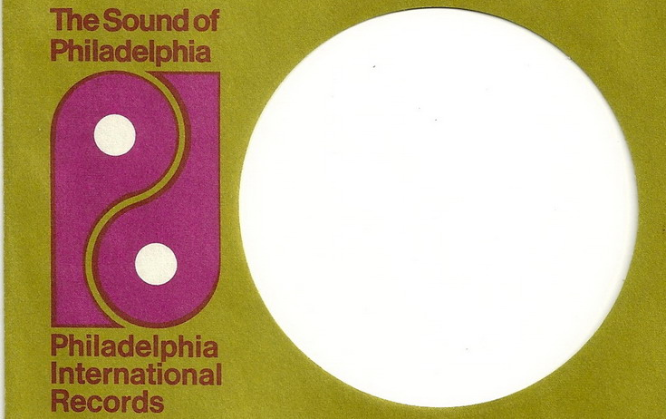 Philadelphia-International-Records-logo